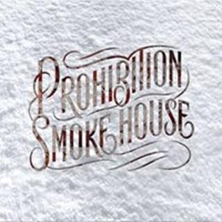 Prohibition Smokehouse - Dunedin