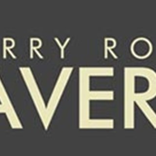 Ferry Road Tavern - Southport