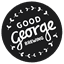 Good George Dining Hall - Hamilton (5)