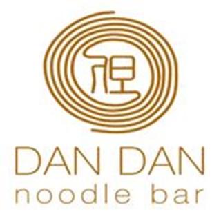 Dan Dan Noodle Bar - Nadi