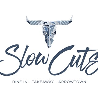 Slow Cuts - Arrowtown