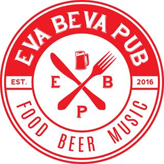 Eva Beva Pub  - Wellington