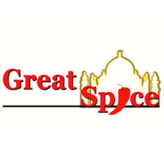 Great Spice Indian Restaurant Papamoa East - Tauranga