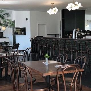 Kota Restaurant & Bar - Wanaka