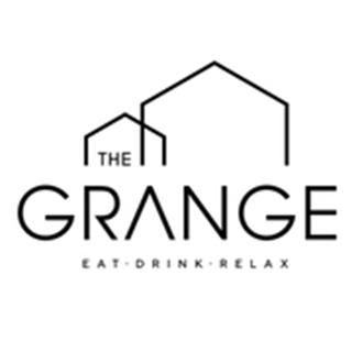 The Grange - Auckland