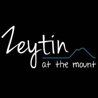 Zeytin Cafe - Tauranga