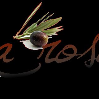 La Rosa Restaurant - Auckland