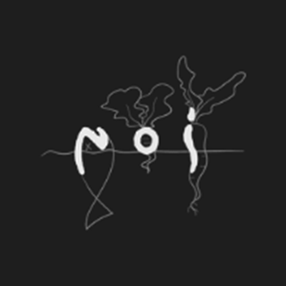 Noi - Petersham