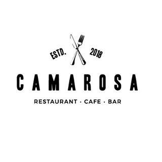 Camarosa Cafe - Hamilton