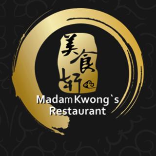 Madam Kwong - Christchurch