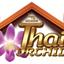 Thai Orchid - Christchurch (1)