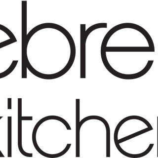 DeBretts Kitchen - Auckland