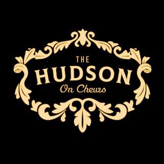 The Hudson - Wellington