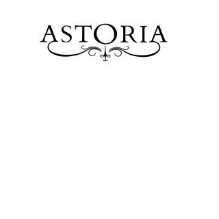 Astoria - Wellington