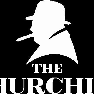 The Churchill - Wellington
