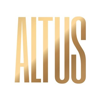 Altus  - Chadstone