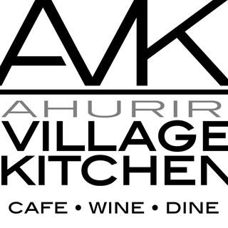 Ahuriri Village Kitchen  - Napier