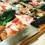 Tutto Bene Restaurant & Pizzeria - Christchurch (4)