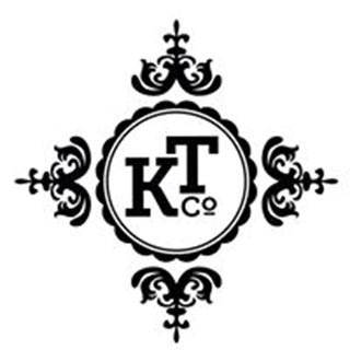 Khandallah Trading Company - Wellington