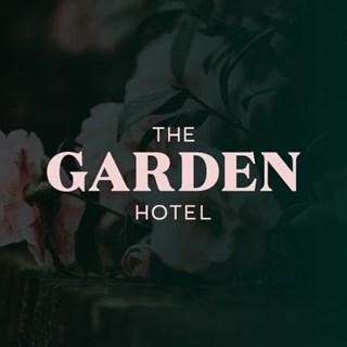 The Garden Hotel - Wellington