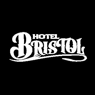 Hotel Bristol - Wellington