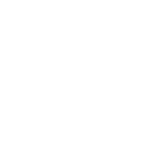 Flamingo Joes - Pipitea