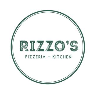 Rizzo's Pizzeria & Kitchen - Wellington