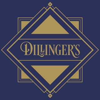 Dillinger's - Wellington