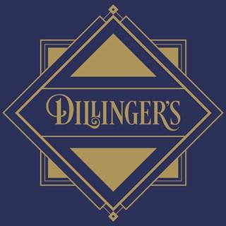 Dillinger's - Wellington