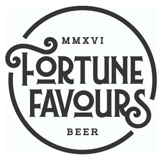Fortune Favours - Te Aro