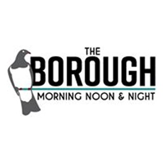 The Borough - Wellington
