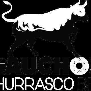 Gauchos Churrasco BBQ - Wellington