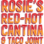 Rosie's Red-Hot Cantina & Taco Joint - Wellington (1)