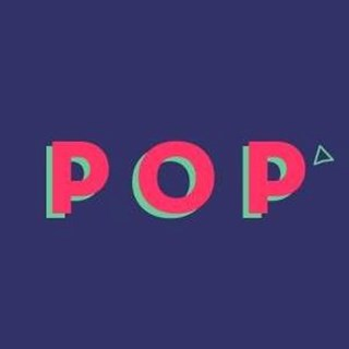 POP Wellington - Wellington