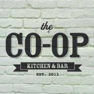 The Co-Op Kitchen & Bar - Wellington