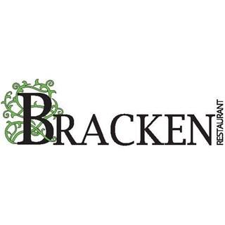 Bracken Restaurant - Dunedin
