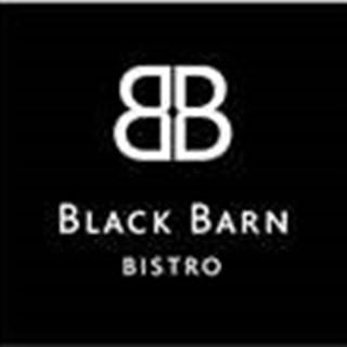 Black Barn Bistro - Havelock North