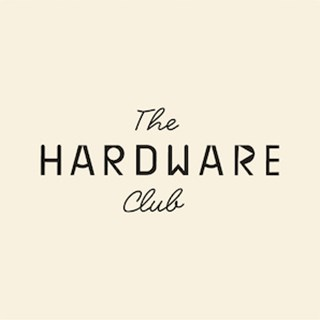 The Hardware Club - Melbourne