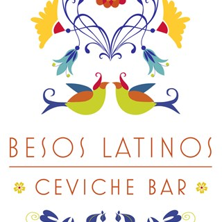 Ceviche Bar by Besos Restaurant - CBD