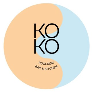 KoKo Poolside Bar & Kitchen - Port Douglas