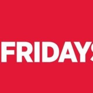 TGI Fridays Southland - Melbourne