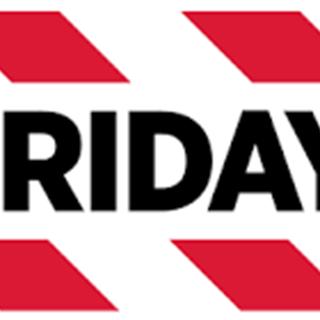 TGI Fridays Epping  - Melbourne