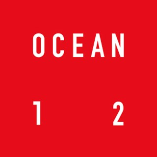 Ocean 12  - Southbank