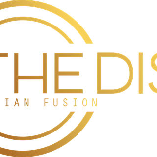 The Dish Asian Fusion - Christchurch