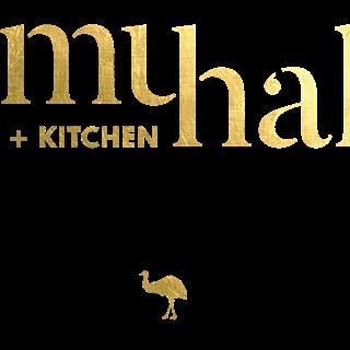 Emu Hall - Emu Plains