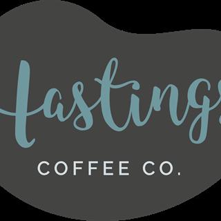 Hastings Coffee Co. - Port Macquarie