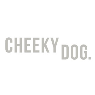 Cheeky Dog  - Soldiers point
