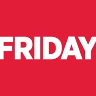TGI Fridays Doncaster - Melbourne