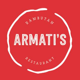 Armati's - Townsville