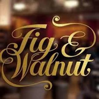 Fig & Walnut - Seddon